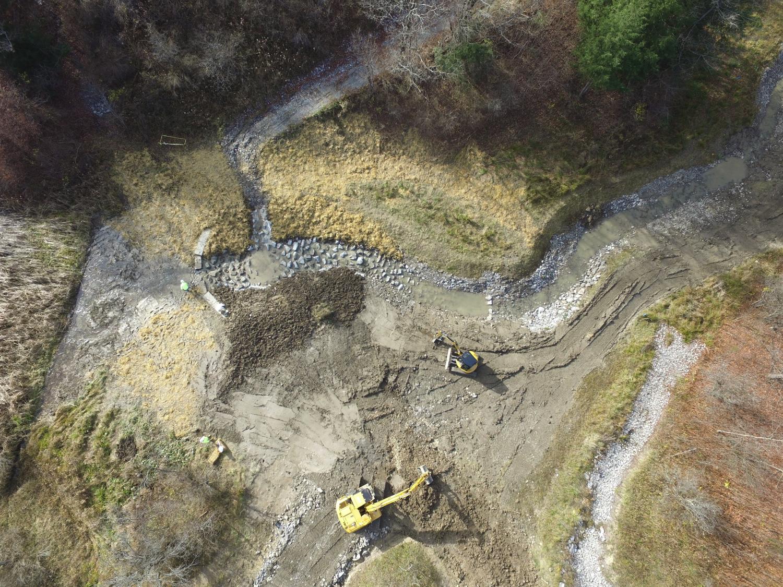 2015_frankscreek_erosionrepairs