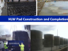 hlwpad_construction