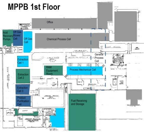 mppb-flr1