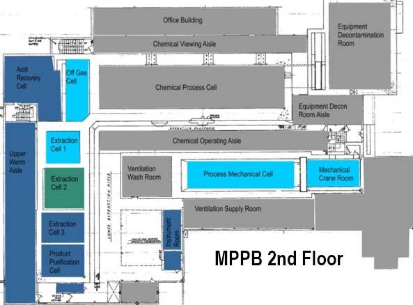 mppb-flr2