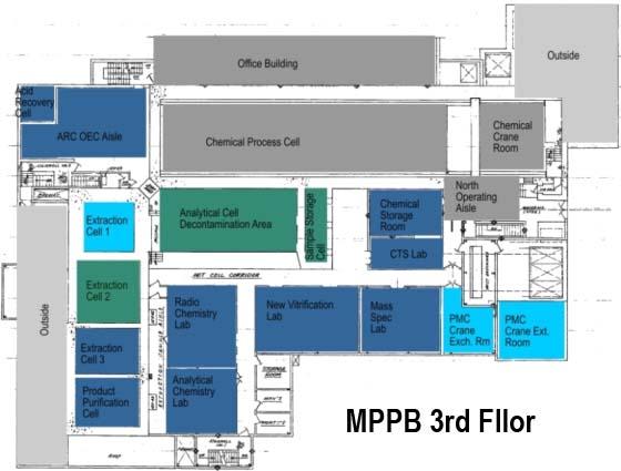 mppb-flr3