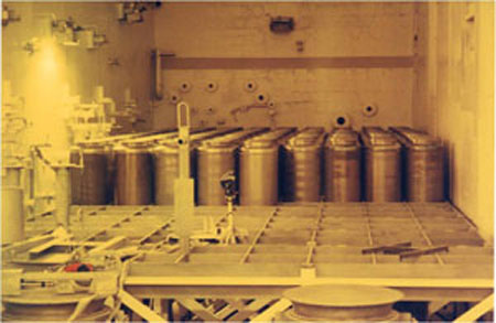 mppb-hlw-canister-storage