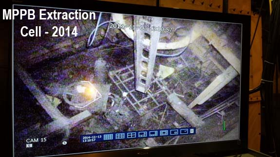 mppb_extraction_cell-1_2014