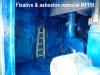 mppb-_flr3_asbestos_removal-2017