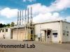 environmental-lab