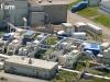 waste-tank-farm-aerial2