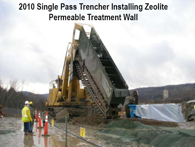ptw-trencher