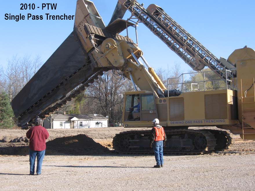 ptw-trencher2