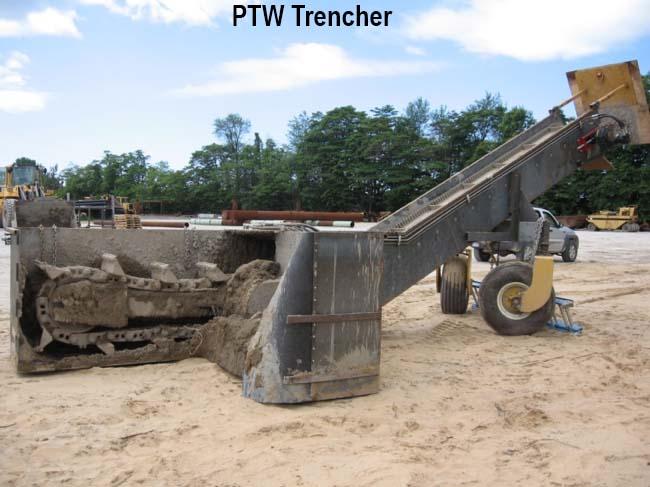 soil-conveyor