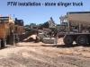 stone-slinger-truck