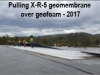 2017-pulling-xr-5-geomembrane-over-geofoam_0