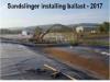 2017-sand-slinger-installing-ballast_0