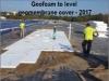 2017-sda-geofoam-installation_0