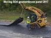 2017-sda-geomembrane-installation-equipment-hauling_0