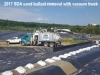 2017-sda-sand-ballast-removal_0