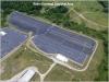 2017-sda-xr-5-geomembrane-project-area
