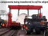 vit_component_transload_rr