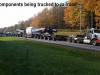 vit_component_truck_disposal
