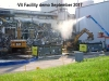vit_facilit_demo_09-2017