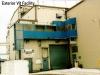 vit_facility_exterior